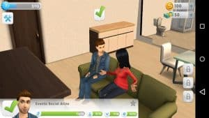 the-sims-4-mobile-android-ios-1-300x169 the-sims-4-mobile-android-ios-1