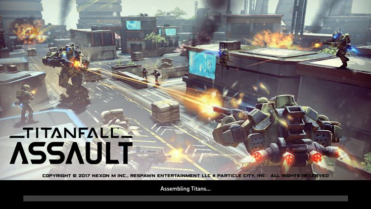 titanfall-assault-android-apk-1 Titanfall: Assault está em soft launch nas Filipinas! Baixe o APK!