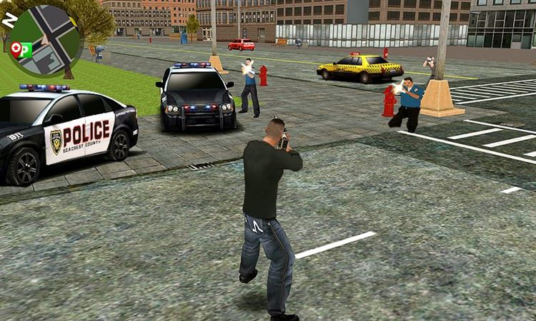 vegas-crime-city-1 Vegas crime city: game no estilo GTA faz sucesso por ser leve