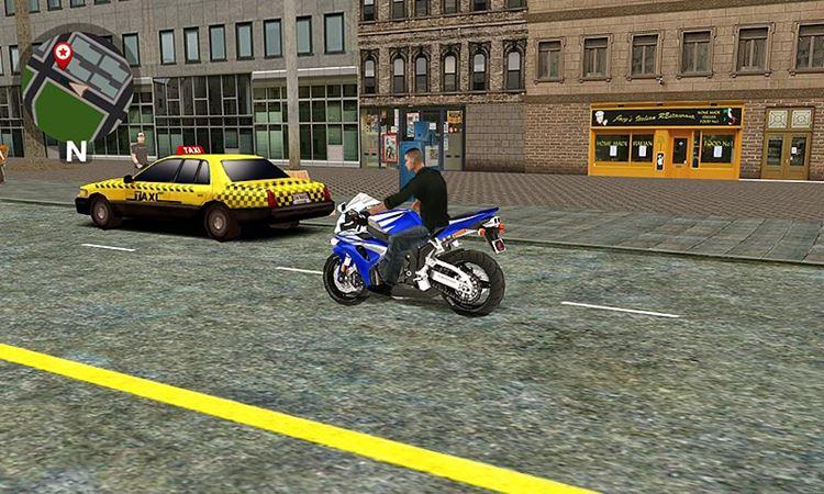 vegas-crime-city-2 Vegas crime city: game no estilo GTA faz sucesso por ser leve