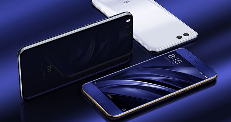 "xiaomi-mi-6-top-celular-barato Precisamos falar sobre o Xiaomi Mi 6, o ""Monstro Baratinho"""