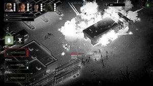 zombie-gunship-survival-1-300x169 zombie-gunship-survival-1