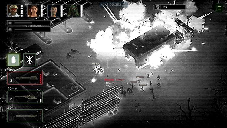 zombie-gunship-survival-1 Zombie Gunship Survival: atire em zumbis a partir de um avião