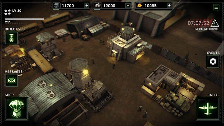 zombie-gunship-survival-2 Zombie Gunship Survival: atire em zumbis a partir de um avião