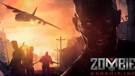 zombie-gunship-survival-440x250 Mobile Gamer | Tudo sobre Jogos de Celular