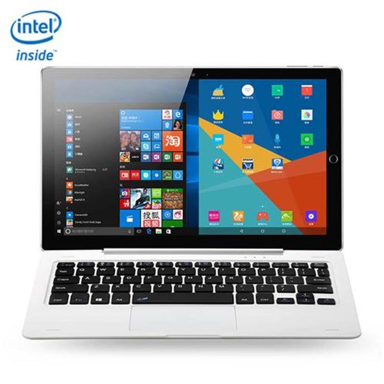 Onda-oBook-20-SE-Tablet-PC-Dual-OS-Windows10-Android5-1-White-383032- 10 Melhores Tablets Chineses Android para Comprar em 2017