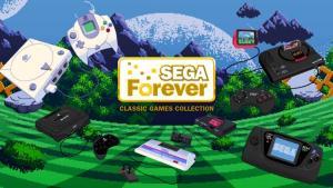 SEGA-Forever-android-ios-300x169 SEGA-Forever-android-ios