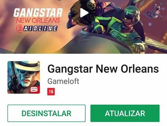 atualizacao-compatibilidade-gangstar-new-orleans-android Querida Gameloft, já passou da hora de revitalizar franquias antigas