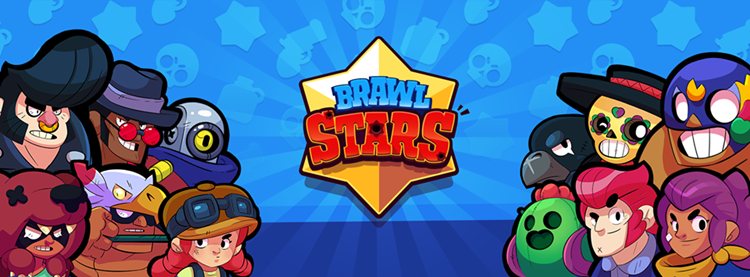 braw-stars-supercell-novo-jogo-android-ios Brawl Stars: novo jogo da Supercell em soft launch no iPhone e iPad