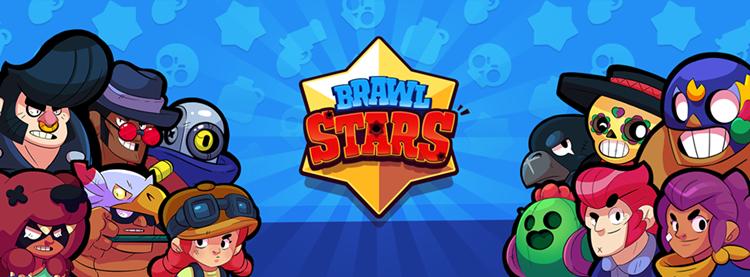 braw-stars-supercell-novo-jogo-android-ios Brawl Stars: Supercell anuncia jogo de tiro com visão aérea