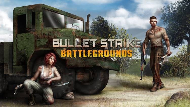 bullet-strike-battlegrounds-android-ios Bullet Strike: Battlegrounds está em pré-registro na Google Play