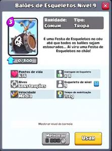 clash-royale-novas-cartas-baloes-de-esqueletos--222x300 clash-royale-novas-cartas-baloes-de-esqueletos-