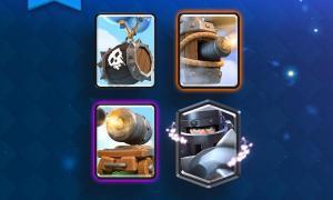 clash-royale-novas-cartas-junho-300x180 clash-royale-novas-cartas-junho