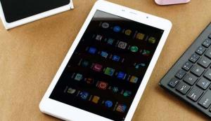 cube-t8-tablet-chines-300x173 cube-t8-tablet-chines