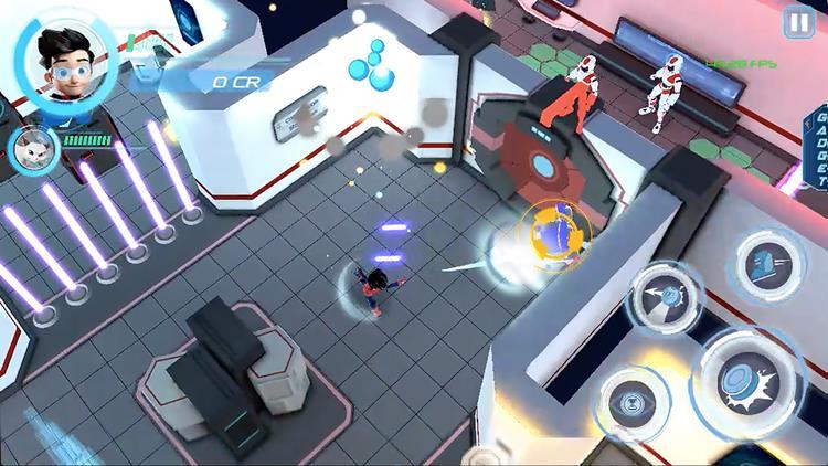 ejen-ali-emergency-1 Ejen Ali Emergency é um jogo offline de ação em 3D