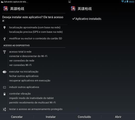"""heroes-of-warfare-android-apk-como-baixar-4-1 Heroes of Warfare: veja como jogar este """"Overwatch para Android"""""""