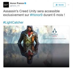 honor-exclusivo-assassins-creed-unity-android-300x283 honor-exclusivo-assassins-creed-unity-android
