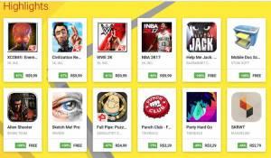 jogos-pagos-em-promocao-julho-android-300x175 jogos-pagos-em-promocao-julho-android