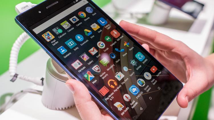 lenovo_tab3_tablet 10 Melhores Tablets Chineses Android para Comprar em 2017