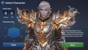 lineage2-revolution-android-300x169 lineage2-revolution-android