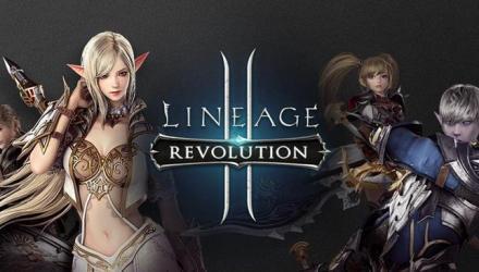 lineage2revolution-android-apk-440x250 Mobile Gamer | Tudo sobre Jogos de Celular