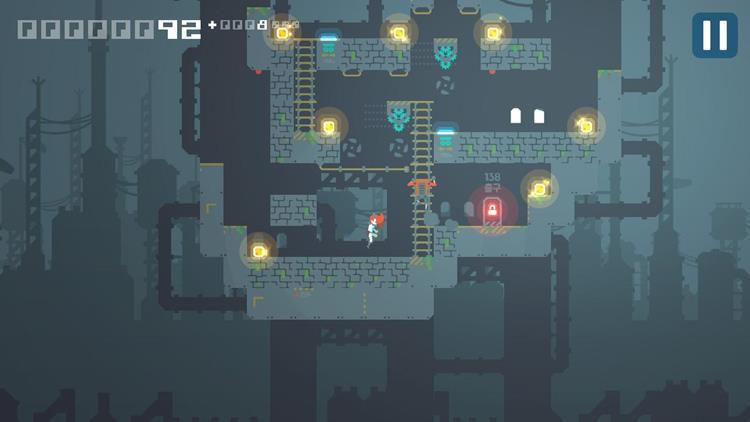 lode-runner-1-android Melhores Jogos para Android da Semana #24 de 2017