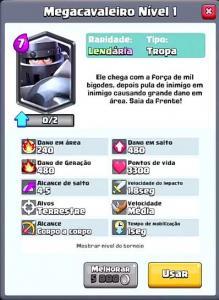 megacavaleiro-novas-cartas-clash-royale-219x300 megacavaleiro-novas-cartas-clash-royale