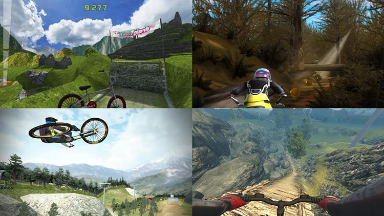 melhores-jogos-bicicleta-android-gratis-3d Melhores Jogos Grátis de Bicicleta para Celular Android (3D e 2D)