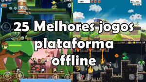 melhores-jogos-plataforma-2d-android-iphone-offline-1-300x169 melhores-jogos-plataforma-2d-android-iphone-offline-1