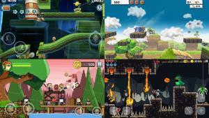 melhores-jogos-plataforma-2d-android-iphone-offline-300x169 melhores-jogos-plataforma-2d-android-iphone-offline