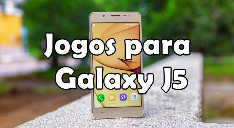 melhores-jogos-samsung-galaxy-j5 20 Jogos Perfeitos para o Samsung Galaxy J5
