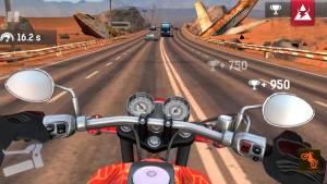 moto-rider-android-ios-300x169 moto-rider-android-ios