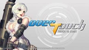 overtouch-android-iphone-shooter-300x169 overtouch-android-iphone-shooter