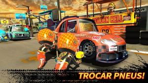 pit-stop-racing-club-android-300x169 pit-stop-racing-club-android