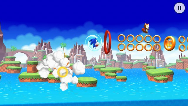 sonic-runners-adventure-3 Gameloft lança Sonic Runners Adventure no Brasil (Android)