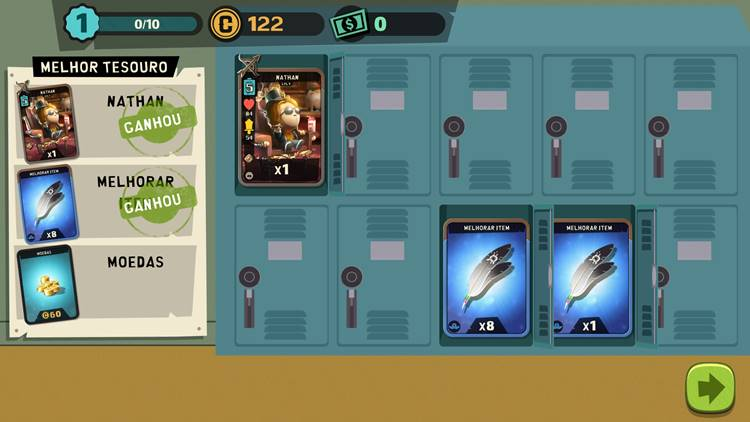 south-park-phone-destroyer-4 South Park Phone Destroyer já está em soft launch no Android! Baixe Agora!