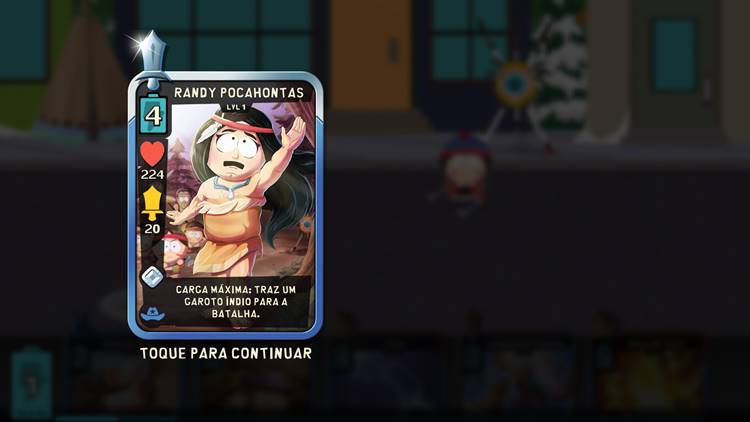 south-park-phone-destroyer-6 South Park Phone Destroyer já está em soft launch no Android! Baixe Agora!
