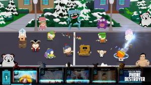 south-park-phone-destroyer-android-4-300x169 south-park-phone-destroyer-android-4