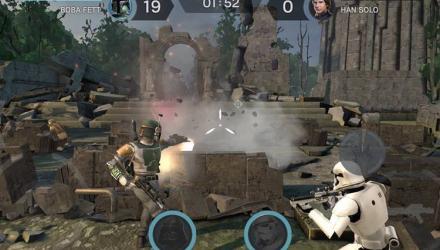 star-wars-rivals-android-2-440x250 Mobile Gamer | Tudo sobre Jogos de Celular