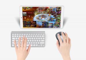 teclast-x80-tablet-chines-300x208 teclast-x80-tablet-chines