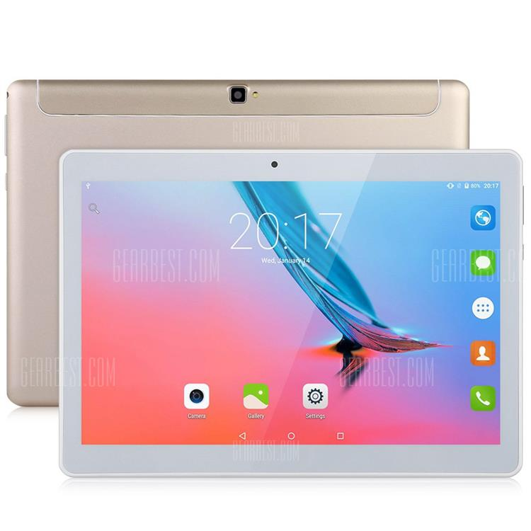 voyo-tablet-chines 10 Melhores Tablets Chineses Android para Comprar em 2017