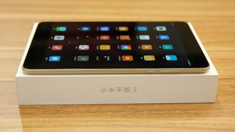 xiaomi_mi_pad_3_tablet-1 10 Melhores Tablets Chineses Android para Comprar em 2017
