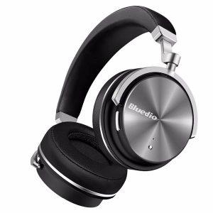 Bluedio-T4-Active-Noise-Cancelling-Sem-Fio-Bluetooth-Fones-De-Ouvido-sem-fio-Fone-de-Ouvido-300x300 Bluedio-T4-Active-Noise-Cancelling-Sem-Fio-Bluetooth-Fones-De-Ouvido-sem-fio-Fone-de-Ouvido
