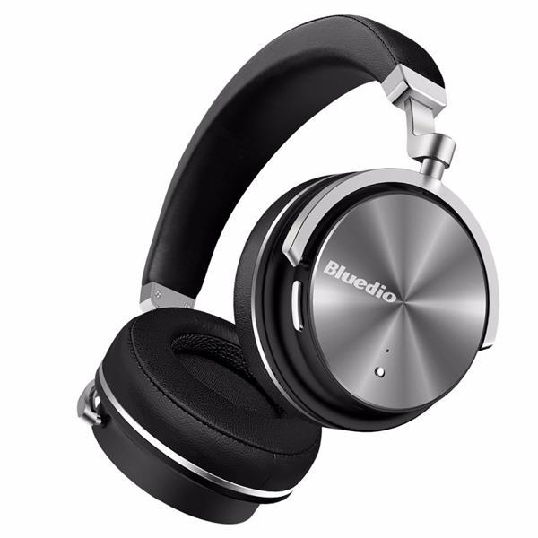 Bluedio-T4-Active-Noise-Cancelling-Sem-Fio-Bluetooth-Fones-De-Ouvido-sem-fio-Fone-de-Ouvido Melhores Fones de Ouvido importados de 2017 (baratos)