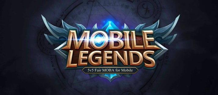 Mobile-Legends-Bang-Bang Produtora de League of Legends processa Mobile Legends por plágio