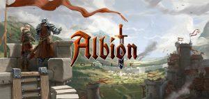 albion-online-1-1-300x142 albion-online-1