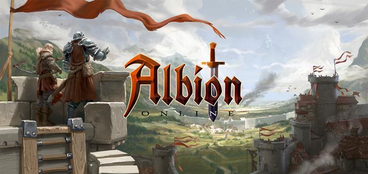 albion-online-1-1 Albion Online finalmente lançado no Android (APK apenas no site oficial)