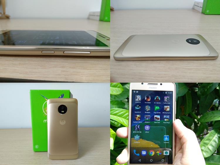 analise-gamer-moto-g5-4 Análise Moto G5: o celular básico para jogos que roda quase tudo