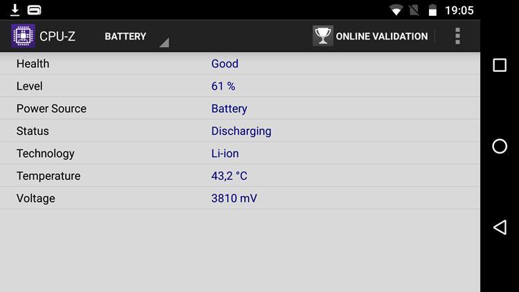analise-gamer-moto-g5-5 Análise Moto G5: o celular básico para jogos que roda quase tudo