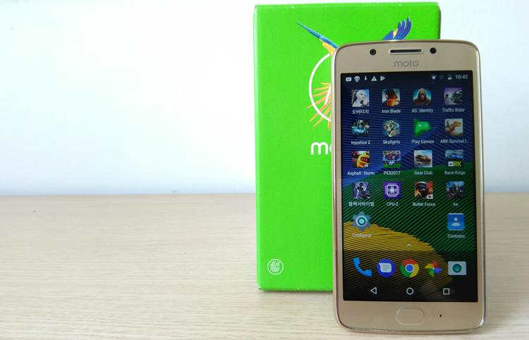 analise-gamer-moto-g5 Análise Moto G5: o celular básico para jogos que roda quase tudo